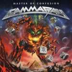 Gamma Ray: Master Of Confusion