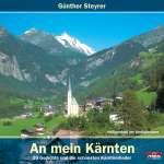 An Mein Kärnten (29 Ged