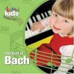 Best Of Classical Kids: Johann
