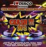 Crash 80s Vol. 1