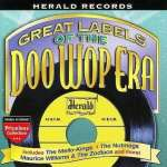 Great Labels Of. -Herald