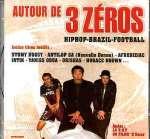 3 Zeros