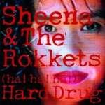 (ha! ha! ha!)hard Drug(Shm)(Ltd.