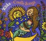 Cradle Songs