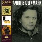 Anders Glenmark: Original Album Classics