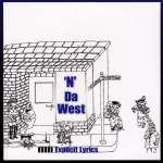 'N' Da West