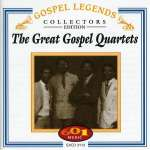 Great Gospel Quartets