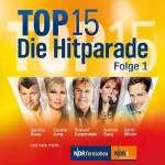 Top 15: Die NDR Hitparade Folge 1