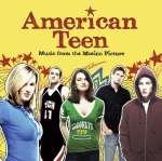 American Teen - O. s. t.