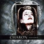 Charon: Tearstained