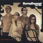 Benny Benassi- Biz: Hypnotica
