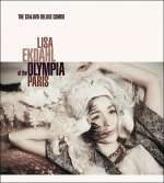 At The Olympia Paris (CD+DVD)