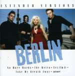 Berlin: Extended Versions