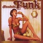 Absolute Funk Vol. 5