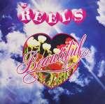 Reels: Beautiful