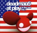 At Play In The USA Vol. 1