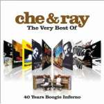 Che & Ray: Very Best Of