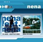 20 Jahre-Nena Feat. Nena