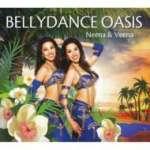 Bellydance Oasis