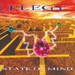 State Of Mind (Limited Edition)