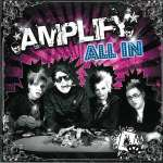 Amplify: All In