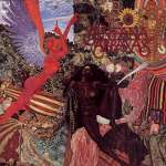 Abraxas (Expanded Edition)