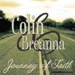 Colin & Breanna: Journey Of Faith