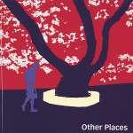 Beloved Binge: Other Places