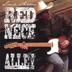 Redneck Alley