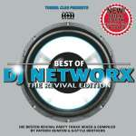 Best Of DJ Networx: The Revival Edition