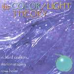 Color-Light Theory