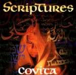 Covita: Scriptures
