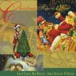 Colin Farish: Christmas Time I
