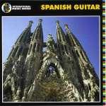 9573191: Spanish Guitar