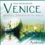 Andreas: Venice