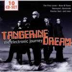 An Electronic Journey (Box-Set)
