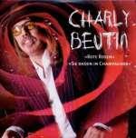 Charly Beutin: Rote Rosen