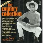 County Collection