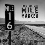 Atkinsons: Mile Marker