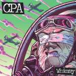 Cpa: Whimsy