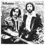 Athanor: Flashback