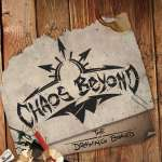 Chaos Beyond: The Drawing Board