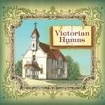 Craig Duncan: Victorian Hymns