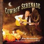 Cowboy Serenade: Song