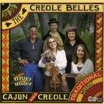 Creole Belles: Creole Belles