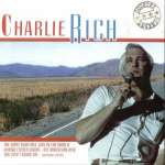 Country Legends: Charlie Rich