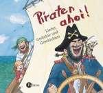 Piraten ahoi-CD