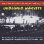 Berliner Nächte (1)