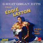 Great Organ Hits