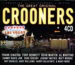 Great Original Crooners, The